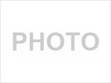 Фото  1 Формы для изготовления ж/б стоек 2,2м и 2,4м – 3 шт. ; Вибратор; трансформатор; Бункер для хранения песка и щебня – 2 шт. 139340